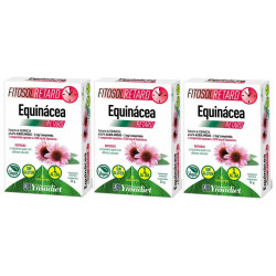 EQUINACEA Retard 2.250mg/cps. 30cps  YNSADIET
