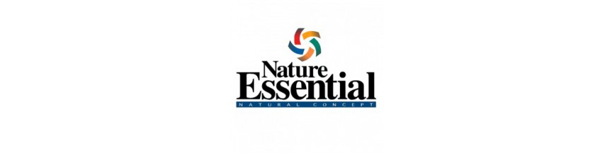 NATURE ESSENTIAL